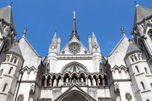 English High Court rejects Micula's application for security as a condition of the stay of enforcement of an ICSID award