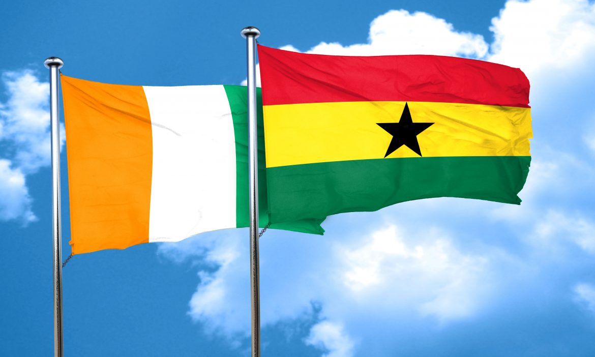 ITLOS Special Chamber delivers its judgment on the delimitation of the maritime boundary between Ghana and Côte d'Ivoire