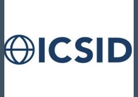 Contrasting awards around Venezuela's ICSID denunciation