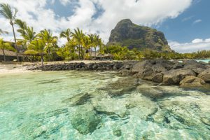 Mauritius Convention on Transparency in Investor-State arbitration enters into force