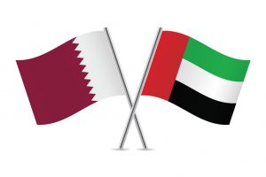 Qatar institutes ICJ proceedings against UAE