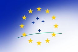 EU and MERCOSUR conclude negotiations on trade agreement