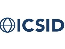 ICSID unveils revised version of its draft Arbitration Rules