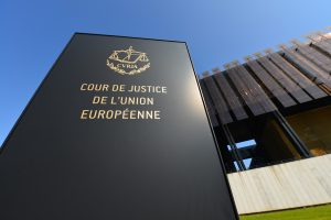 CJEU Advocate General advises that Article 50 notification of an intention to withdraw from the EU may unilaterally be revoked