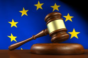 Micula Case: EU General Court annuls Commission's decision on compliance with ICSID award
