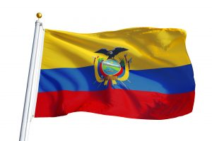 ICSID tribunal orders both parties to pay damages in Perenco v. Ecuador