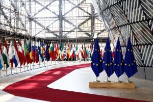 Most (but not all) EU Member States sign treaty for the termination of intra-EU BITs