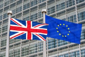 European Commission launches infringement proceedings against the UK and Finland